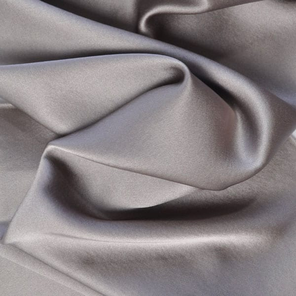 east-and-silk-fabric-collections-sandwashed-silk-for-sale