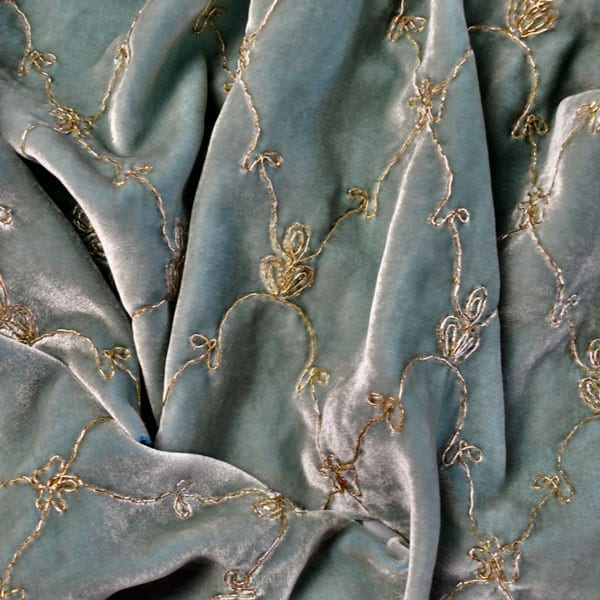 fancy-silkvelvet-east-and-silk-fabric-sales