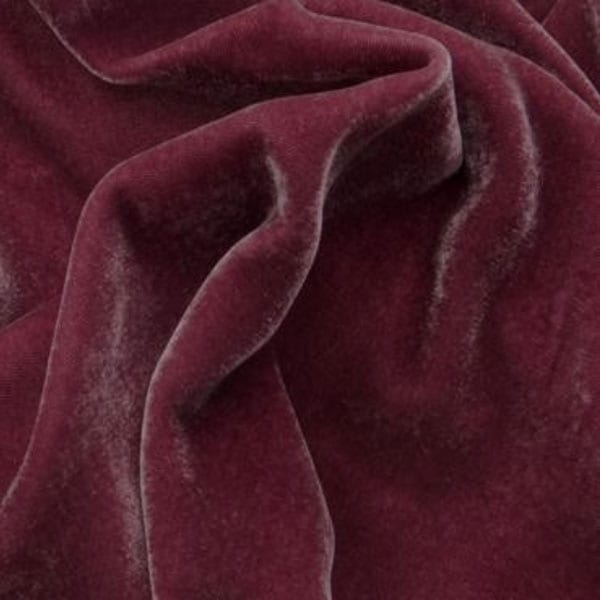 silk-velvet-plain-east-and-silk-fabric