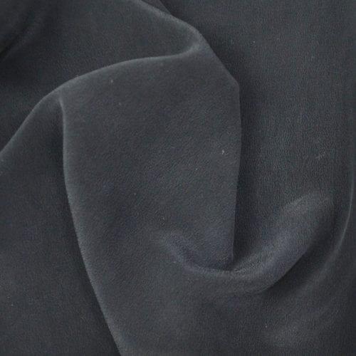 Sandwashed-Silk-Crepe-De-Chine-Article-No-W12515-03-