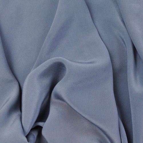 Sandwashed-Silk-Crepe-De-Chine-Article-No-W12515-84-Mommie-16mm