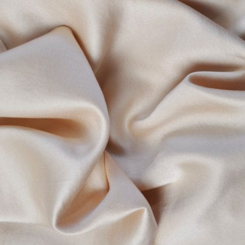 Sandwashed-Silk-Satin-Article-No-W14373-91-Mommie-22mm