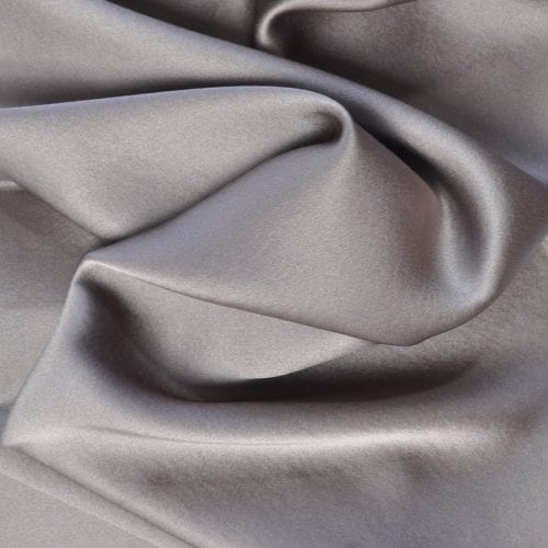 Sandwashed-Silk-Satin-Article-No-W14373-92-Mommie-22mm