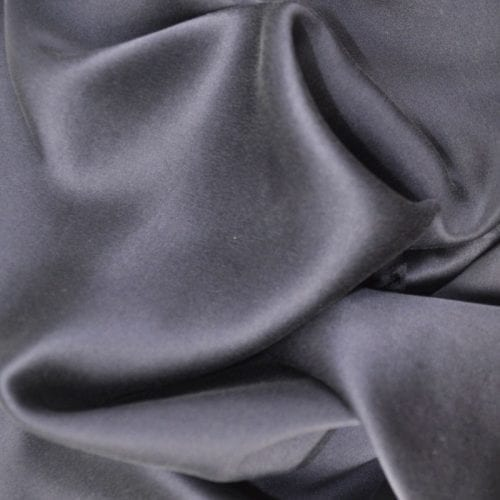 Sandwashed-Silk-Satin-Article-No-W14394-93-Mommie-16mm-