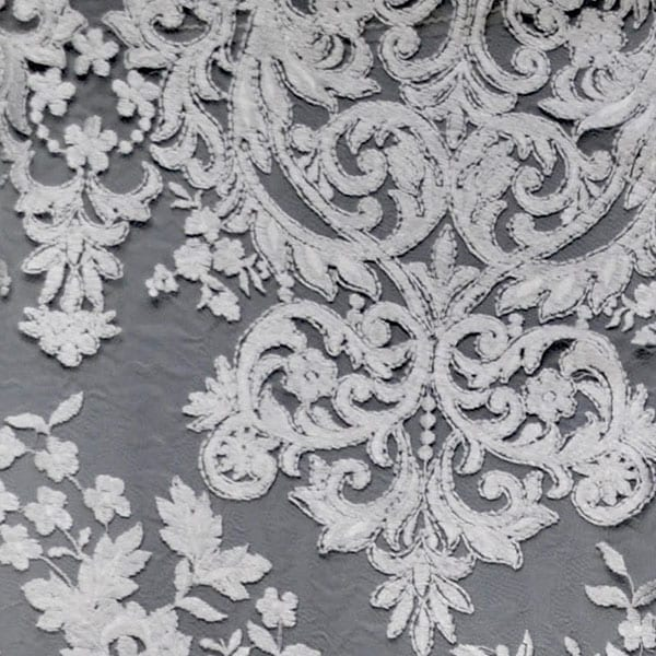 east-and-silk-white-lace-homepage-image