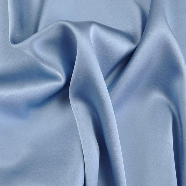 silks-with-spandex-blue-east-and-silk-fabric-sales