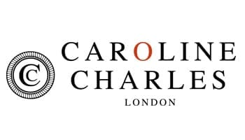 Caroline-Charles-east-and-silk-fabrics