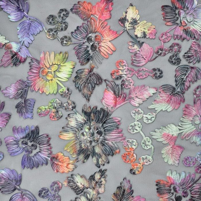 Fashion-Embroidery-Article-No-CE17570-Composition-Polyamide-Polyester-Wdith-130cm-Colour-Pink-Blue-Multi-Minimum-to-order-10m