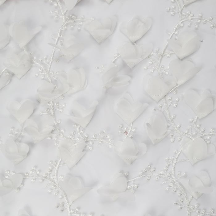 Fashion-Embroidery-Article-No-EM10929-2-Composition-Polyamide-Polyester-Width-130cm-Colour-White-Minimum-to-order-10m