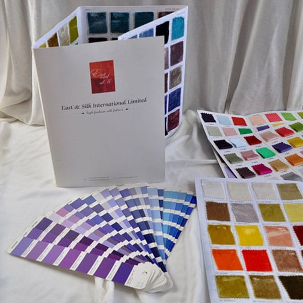 Image-2-for-colour-cards-available
