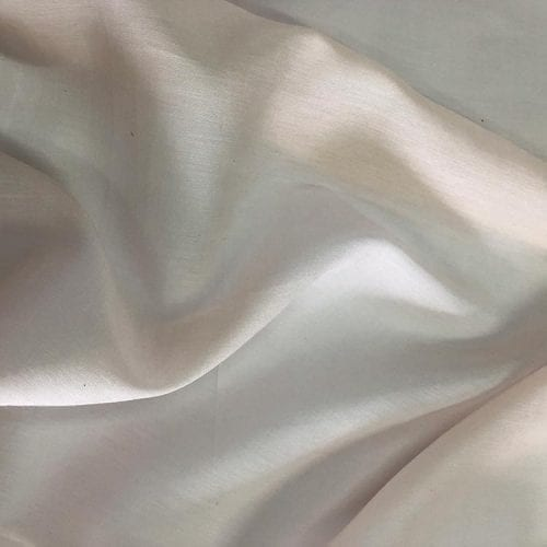 Silk-Cotton-Light-Peach-6-00-Article-No-SJ18-Mommie-9mm-Composition-30-Silk-70-Cotton-Width-114-cm-Colour-Light-Peach-Weight-38g-Price-6-00-per-metre