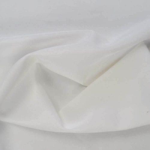 Silk Crepe De Chine Article No-T12101-26 Mommie 12mm