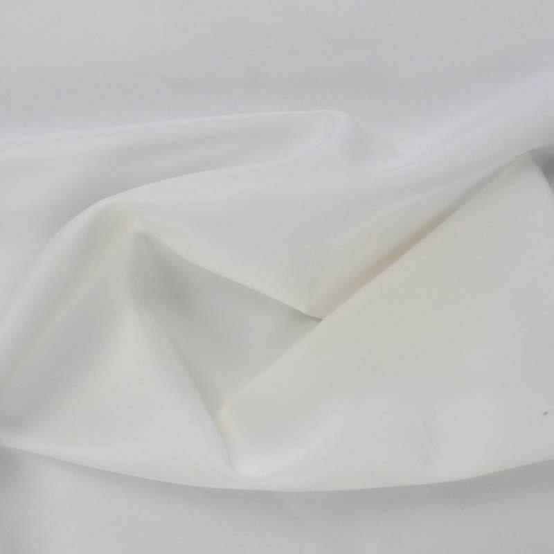 Silk Crepe De Chine Article No-T12101-26 Mommie 12mm