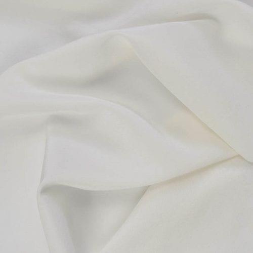 Silk Crepe De Chine Article No-T12131-26 Mommie 14mm