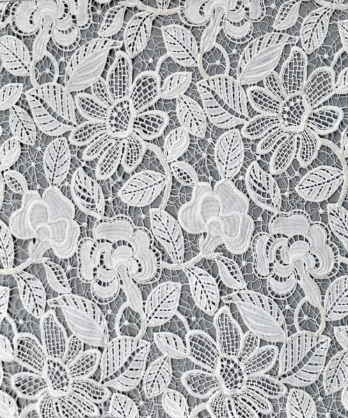 White-Lace-Article-No-ZN-1481-Composition-Polyamide-Width-130cm-Colour-Ivory-Minimum-to-order-10m