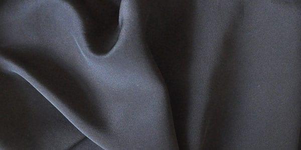 shop now for sandwashed silk
