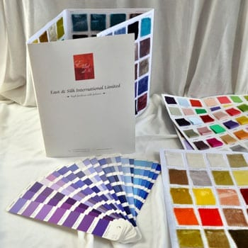 east-and-silk-colour-cards-for-ordering-silk-fabric