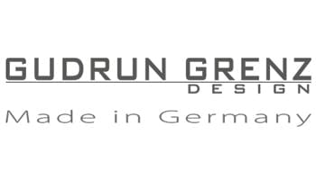 gudrun-grenz-design-east-and-silk-fabrics